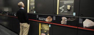 Permanent Exhibits