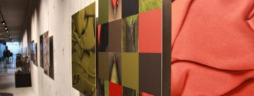ABC Photo Supports INVOKING VENUS Exhibition