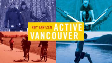 WayCool_August2016_ActiveVancouver_v02_web